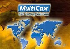 Multicax